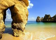 Transfer Algarve