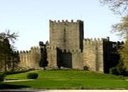 Transfer Guimarães – European Culture Capital 2012