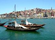 Transfer Porto